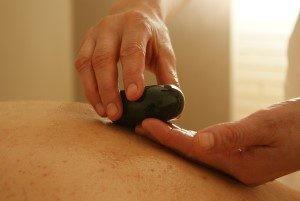 massage-389719_1920-custom-300x201